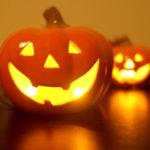 ハロウィンの起源と由来!どうしてランタンを飾ったり仮装したりするの?
